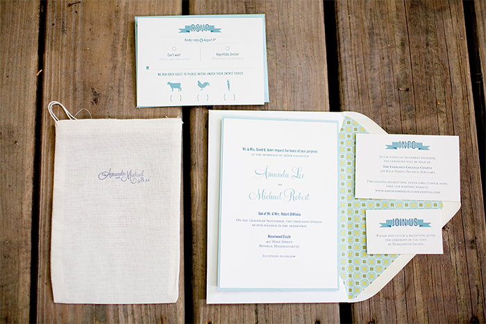 Amanda-DiMinico-Design-Invitation