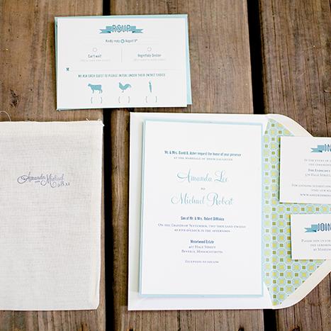 Amanda-DiMinico-Design-Invitation-Feature